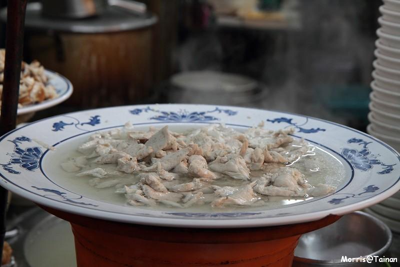 阿忠漁粥 (1)