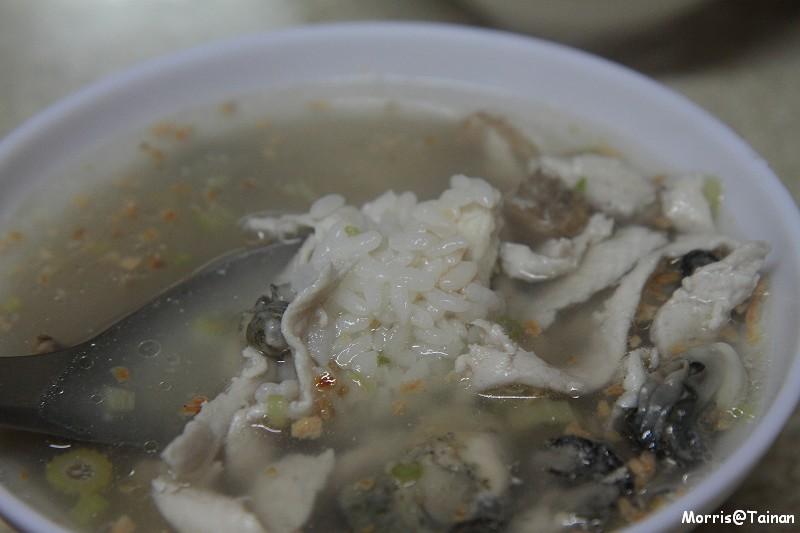 大勇街鹹粥 (4)