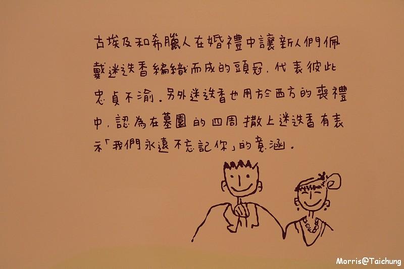 薰衣草森林 (28)