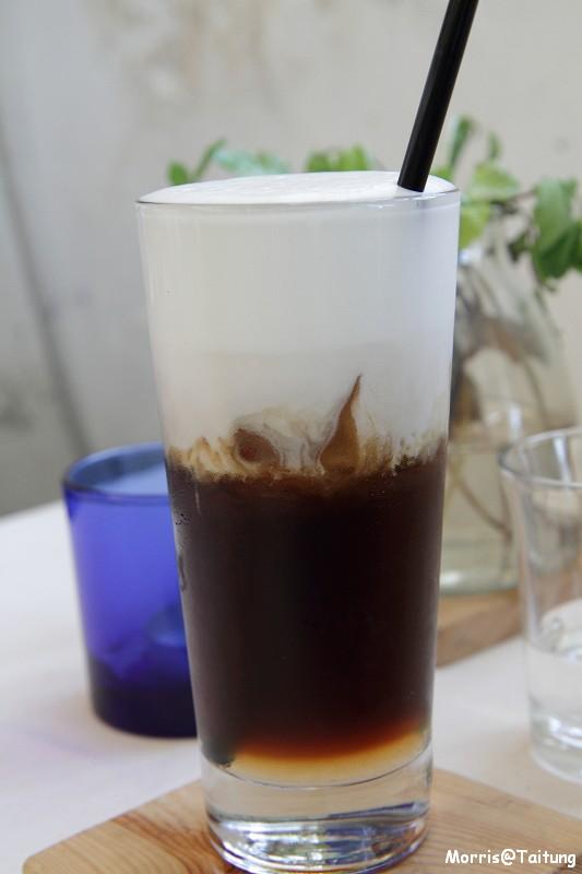 檔案室咖啡 (39)
