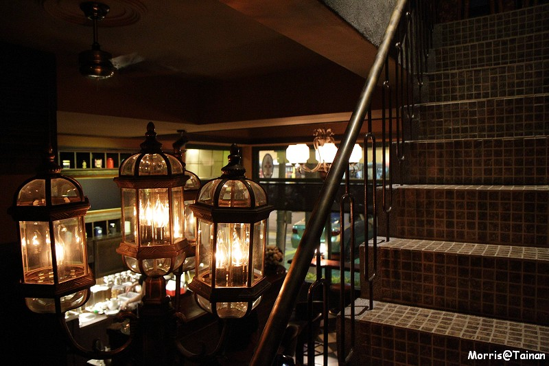 IORI Tea House (72)