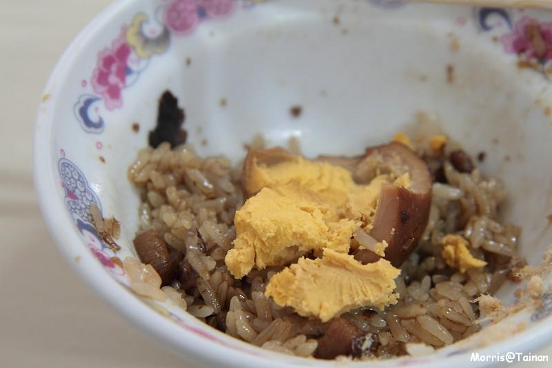 傅美麗米糕 (9)