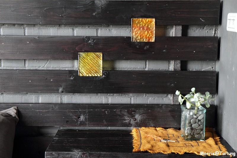 灰黑橘黃 (9)