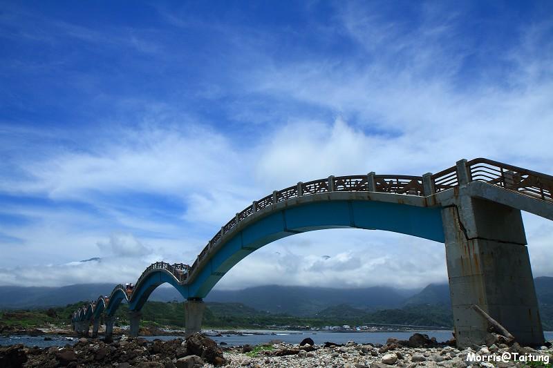 反美麗灣 絕對不住 (3)
