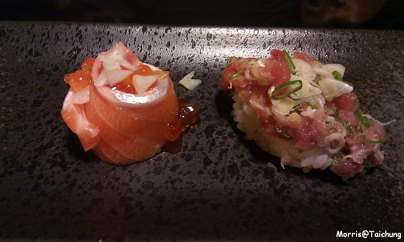 本魚日本料理 (13)