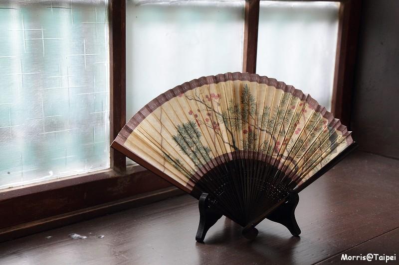 青田七六 (57)