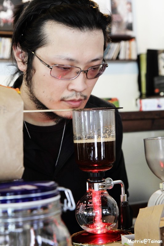 黑喜咖啡 (16)