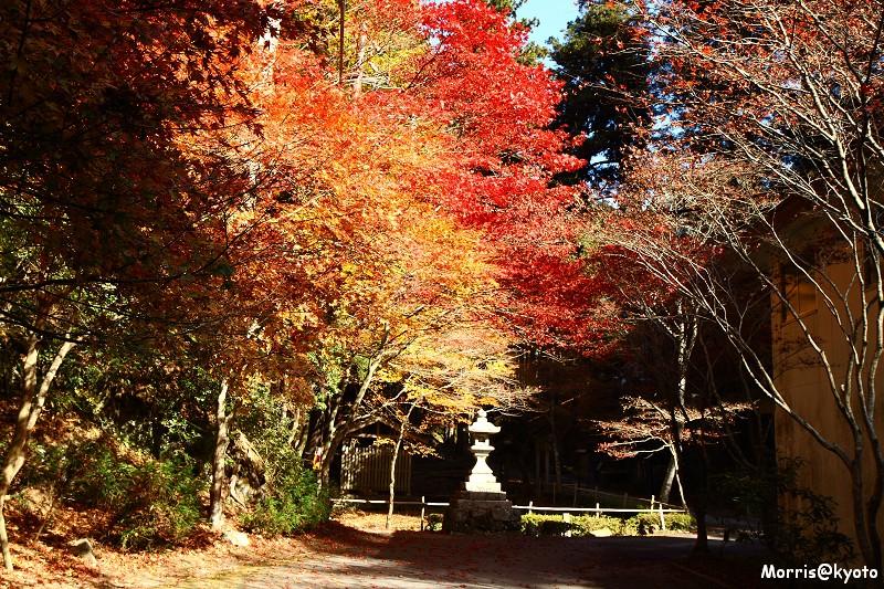 比叡山延曆寺 (45)