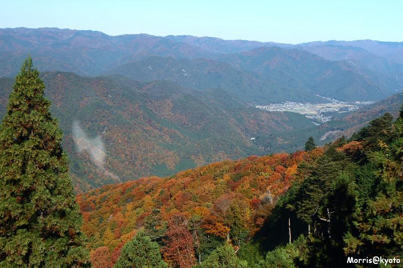 比叡山延曆寺 (15)