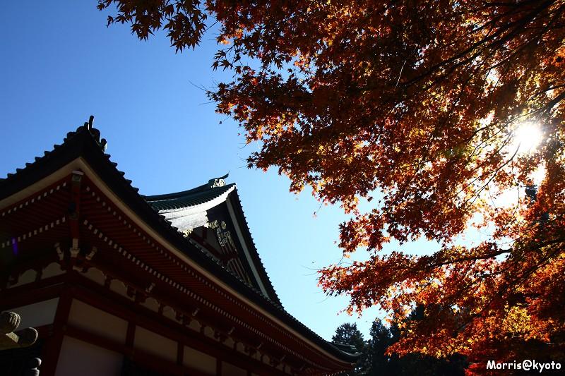 比叡山延曆寺 (59)