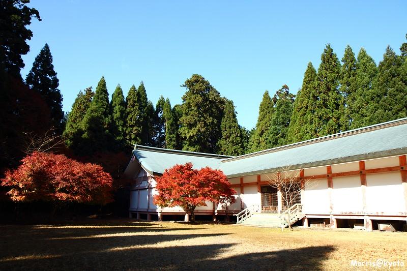 比叡山延曆寺 (31)