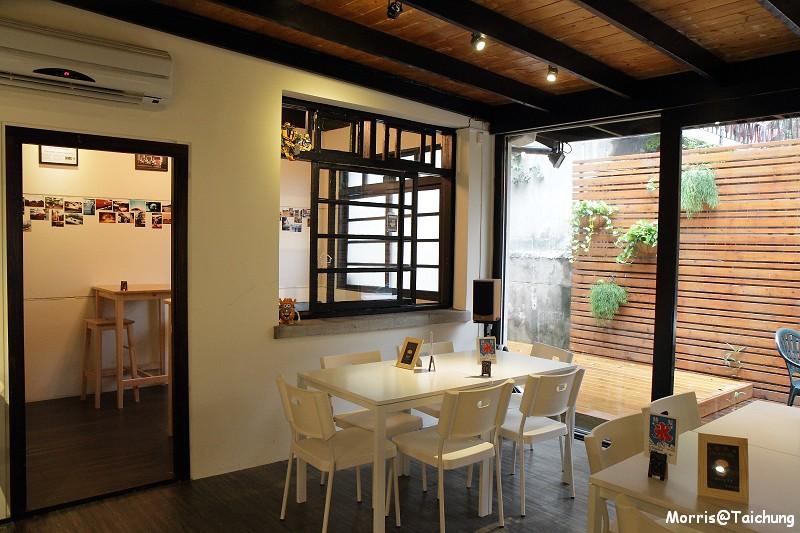 老樣咖啡館 (12)