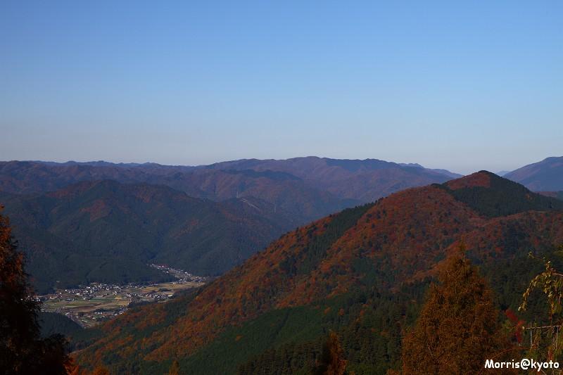 比叡山延曆寺 (95)