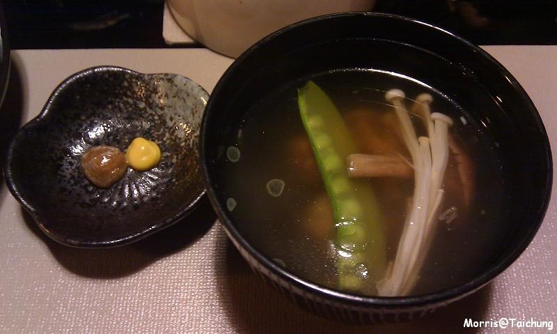本魚日本料理 (2)