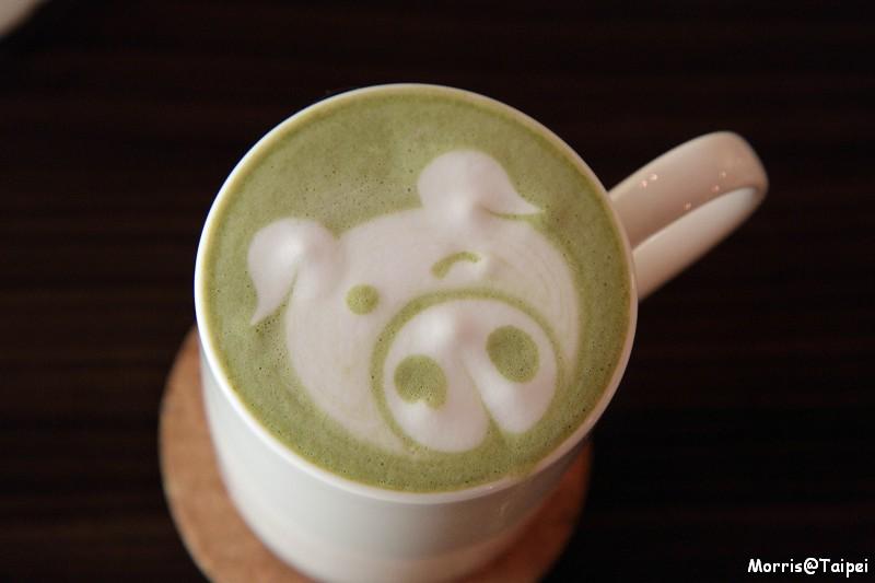 小米酒咖啡 (6)