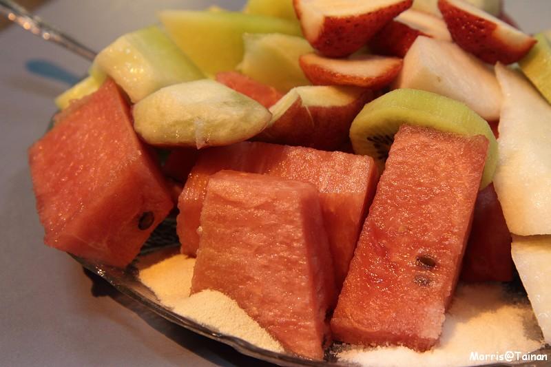 裕成水果 (6)