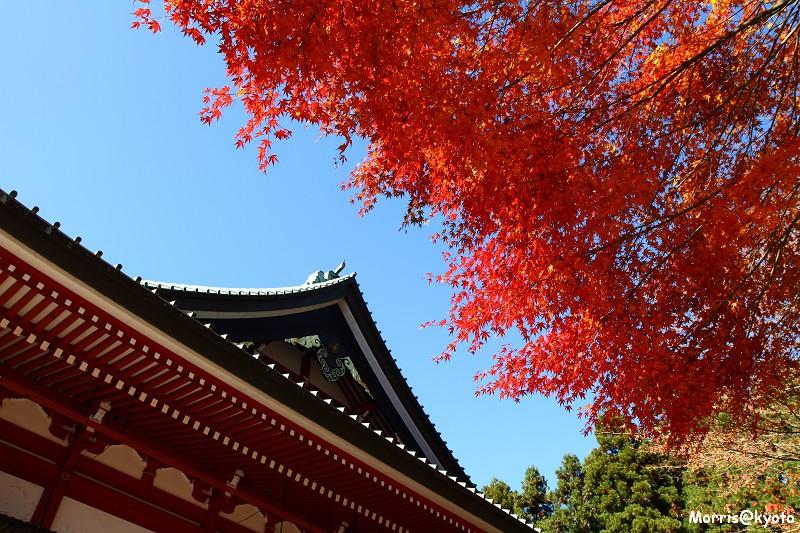 比叡山延曆寺 (63)