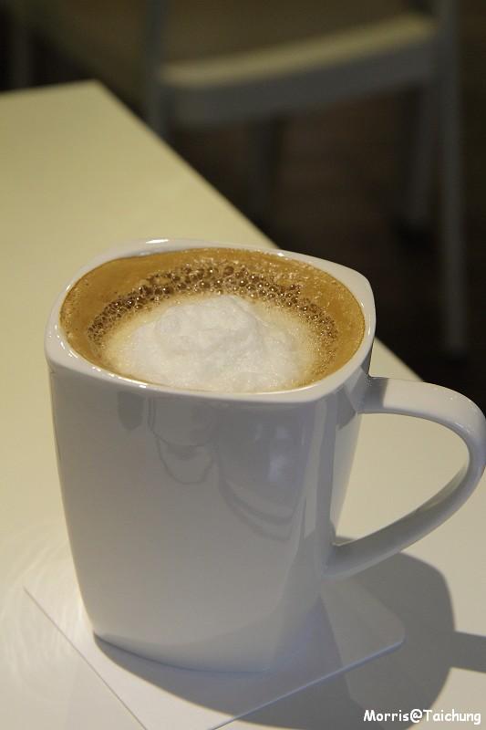 老樣咖啡館 (25)