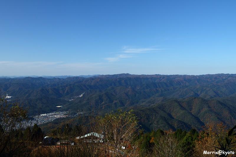 比叡山延曆寺 (98)