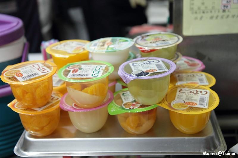 義成水果 (2)