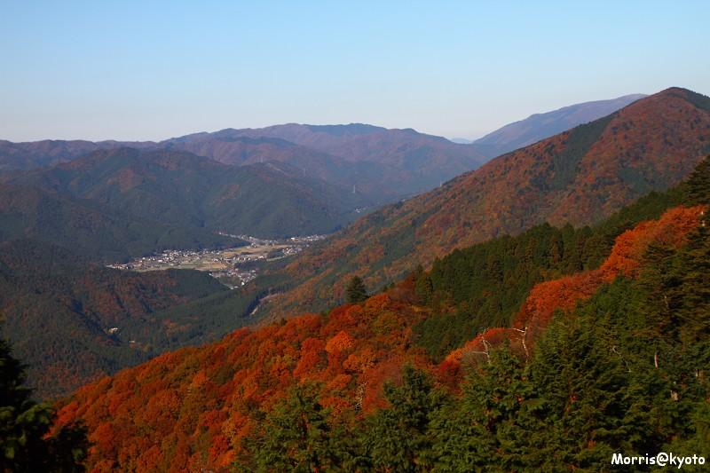 比叡山延曆寺 (104)