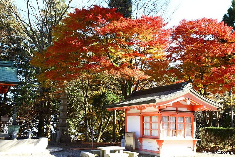 比叡山延曆寺 (85)