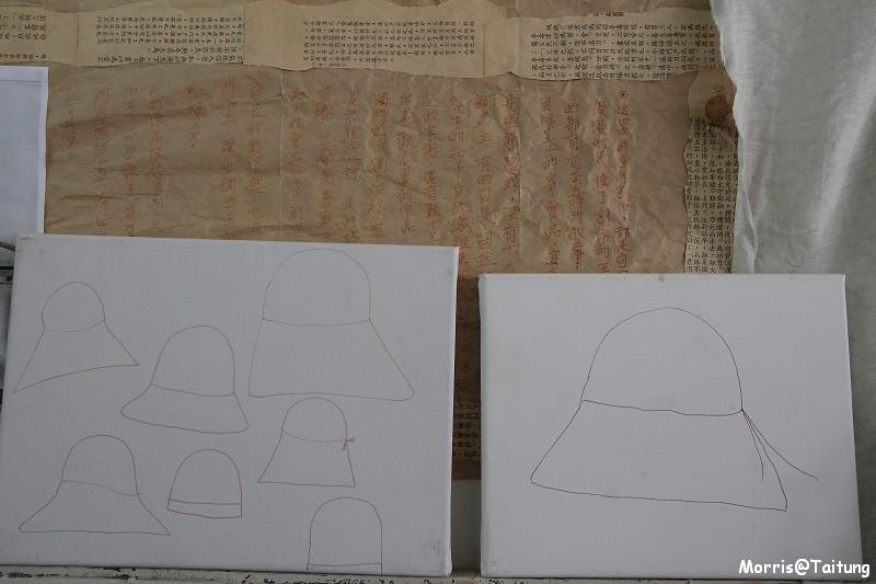 棉麻屋 (8)