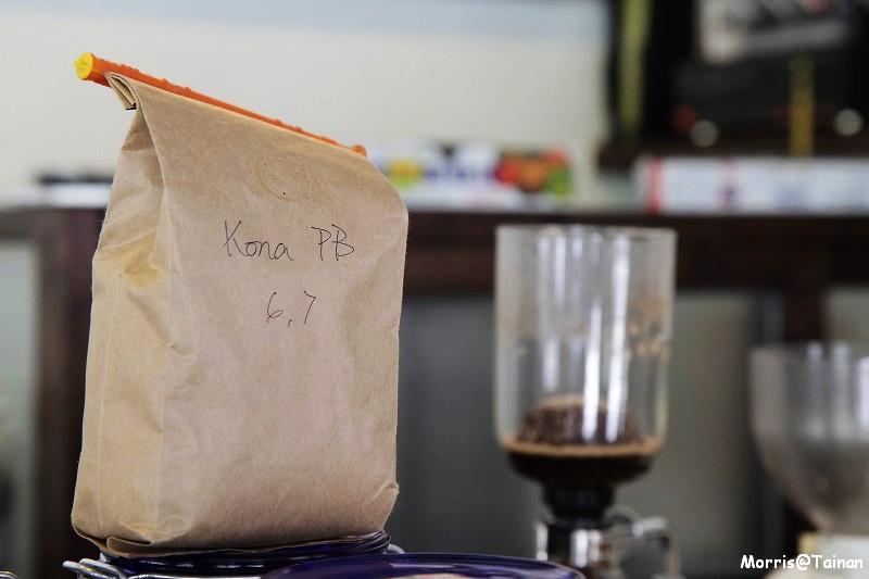 黑喜咖啡 (19)