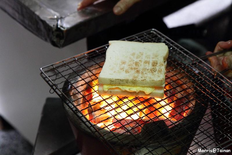 炭烤吐司 (18)