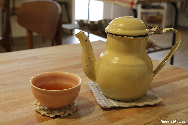 小茶匙 (37)