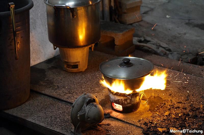 吉生沙茶火鍋 (22)