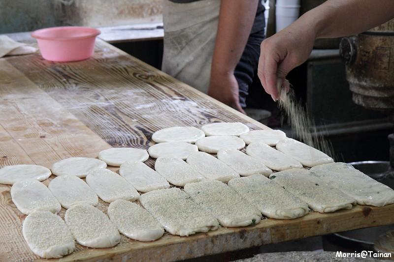 趙家燒餅專賣店 (11)