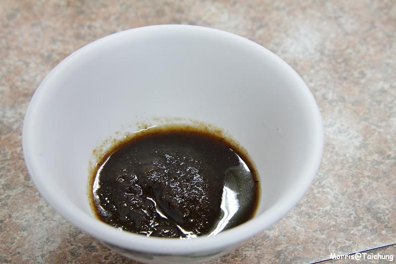 吉生沙茶火鍋 (1)