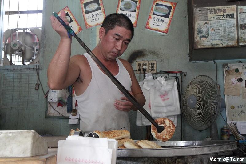 趙家燒餅專賣店 (24)