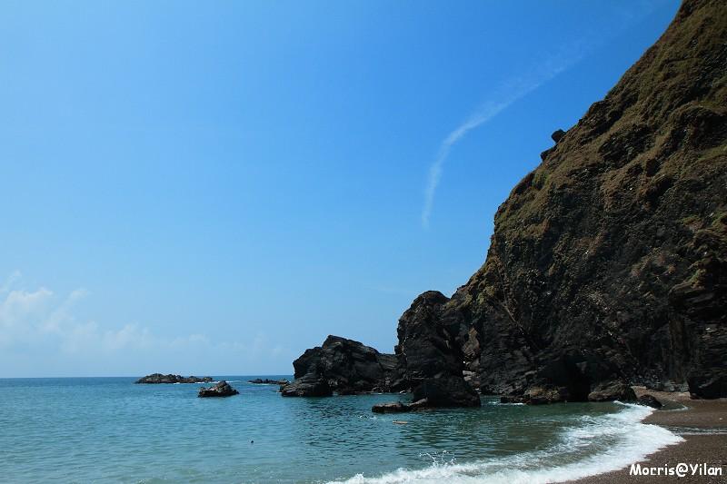 神秘小沙灘 (8)