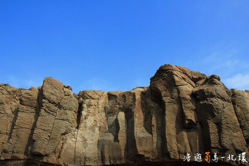 漫遊菊島。北環 (106)