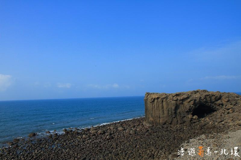 漫遊菊島。北環 (104)