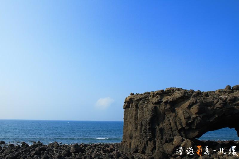 漫遊菊島。北環 (107)