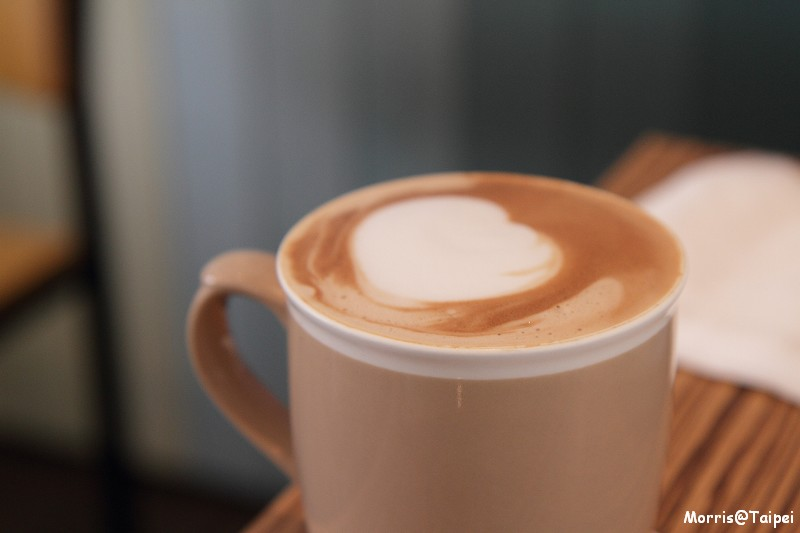 Muhco Cafe (15)