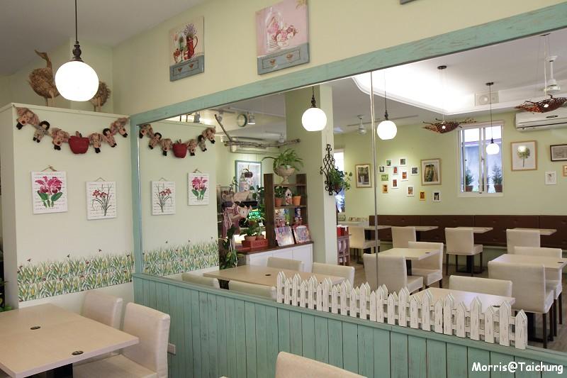 Goose Cafe (18)