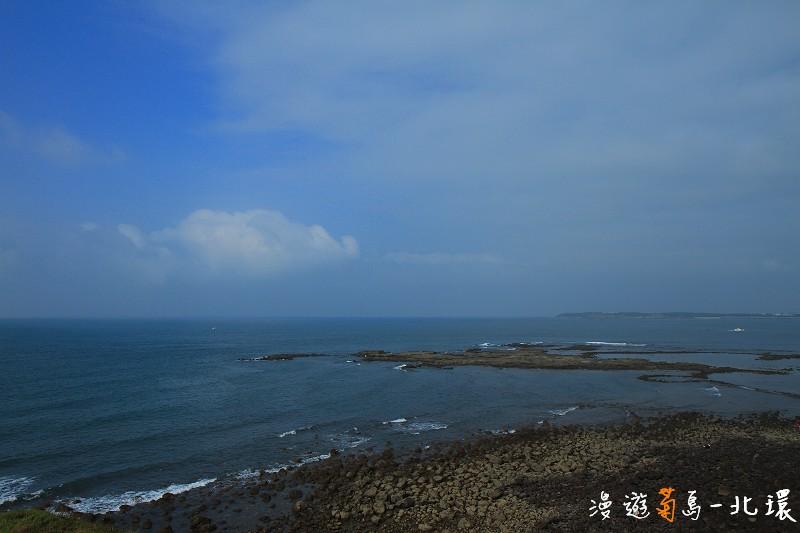 漫遊菊島。北環 (114)