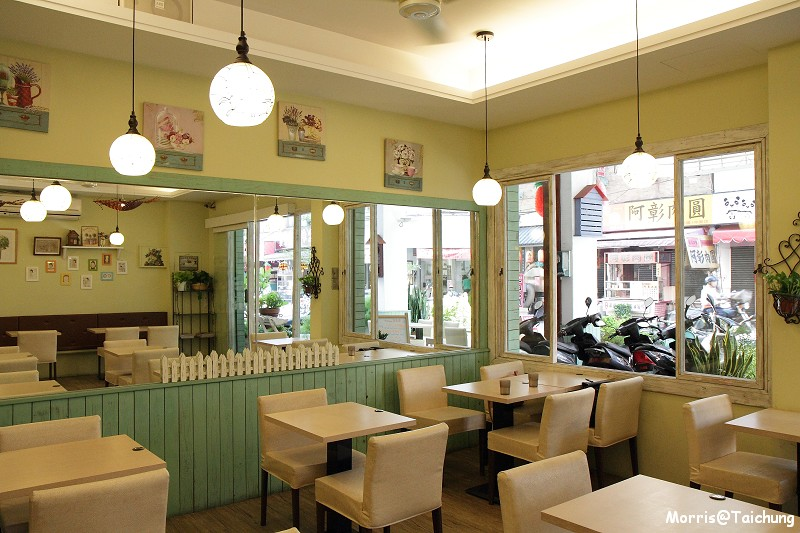 Goose Cafe (8)