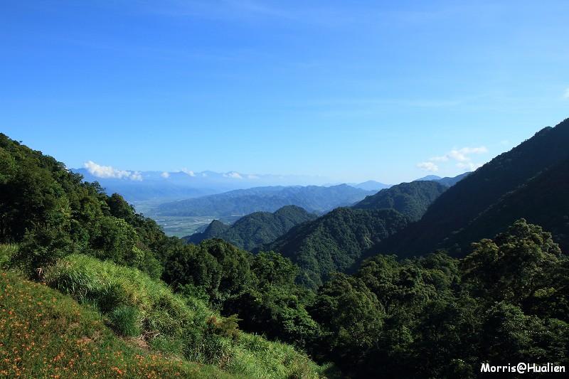 赤科山 (15)