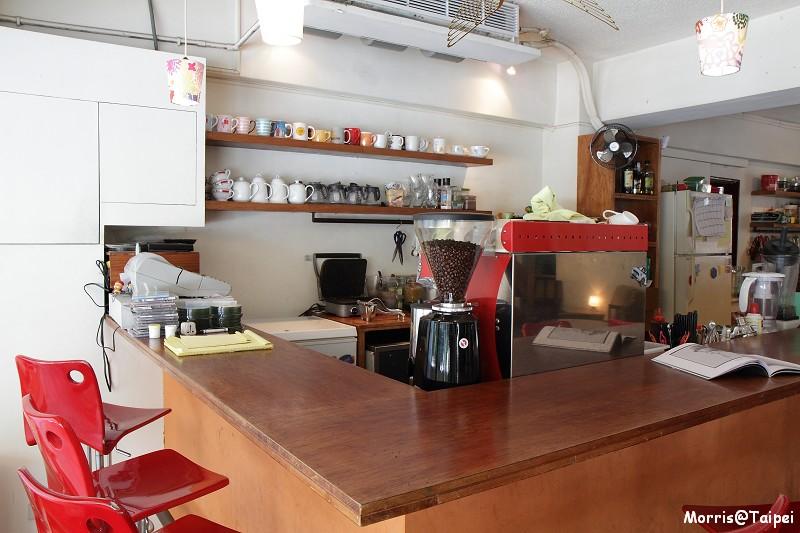 Muhco Cafe (5)