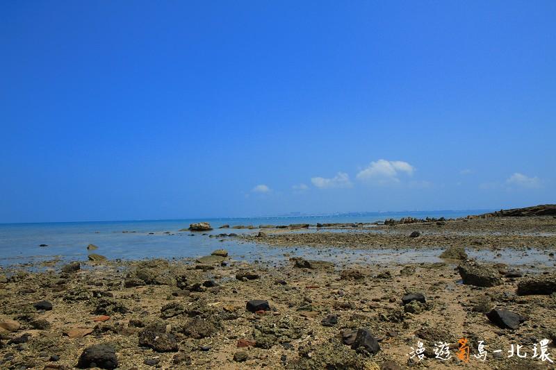 漫遊菊島。北環 (72)