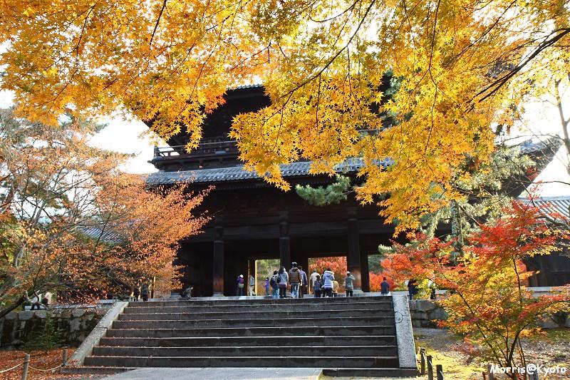 南禪寺 (5)