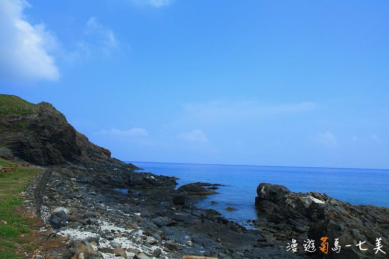 漫遊菊島。七美 (43)