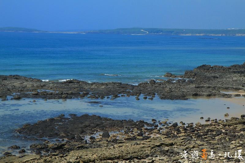 漫遊菊島。北環 (81)