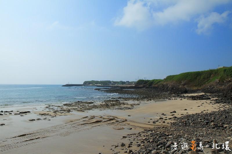 漫遊菊島。北環 (95)