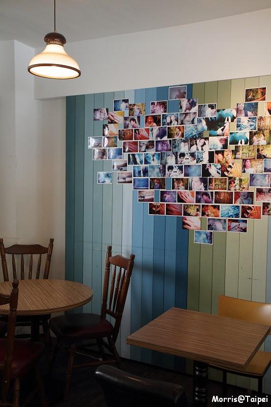 Muhco Cafe (2)
